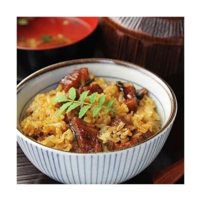川口水産 きざみ うなぎ の蒲焼き5食セット(山椒別売り) 国産 国内産 ひつまぶし