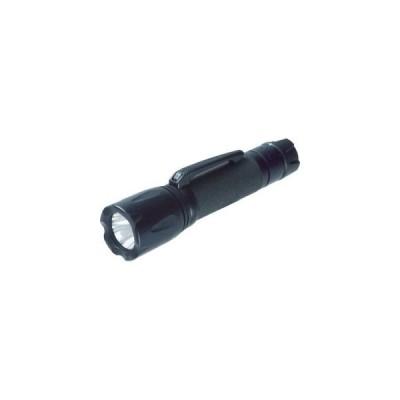 LEDライト ポリトライアド CRタイプ 黒 35626
