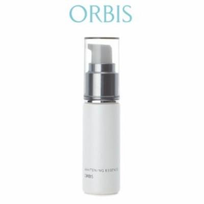 美容液 オルビス ホワイトニング エッセンス 28ml orbis 医薬部外品 薬用 美白 美容液 tg_tsw_7 -定形外送料無料-