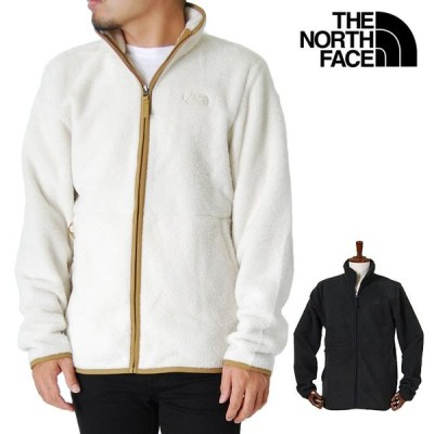 USモデル ノースフェイス メンズ フリース ダンレイヴン シェルパ ボアジャケット レディース ジャケット S M L LL XLサイズ ヴィンテージホワイト 白 ブラック