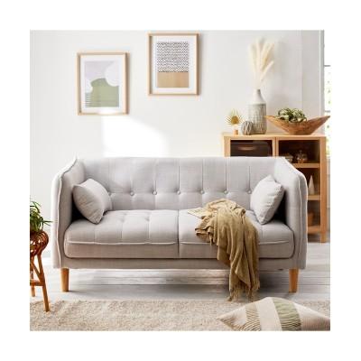 9色から選べるワンランク上のデザインソファー ソファー, Sofas(ニッセン、nissen)