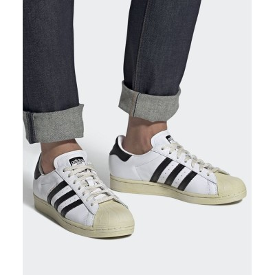 (adidas Originals/アディダス オリジナルス)スーパースター / Superstar/ユニセックス ホワイト