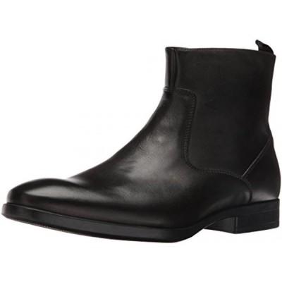 ケネスコール メンズ ブーツ Kenneth Cole REACTION Men's AT Lash Boot