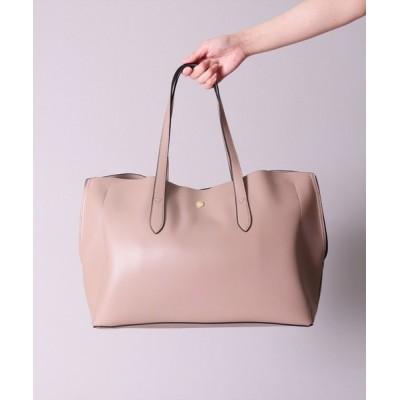 BAYBLO / 【Legato Largo】【かるいかばん】A4 トートバッグ(LH-P0003)(EL) WOMEN バッグ > トートバッグ