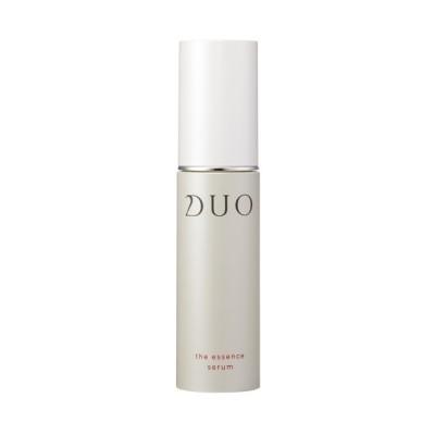 【アットコスメショッピング/@cosme SHOPPING】 DUO(デュオ) ザ エッセンス セラム 本体 (30ml)
