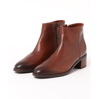 GMT SHOP / PERTINI/ペルティニ/30315 WOMEN シューズ > ブーツ