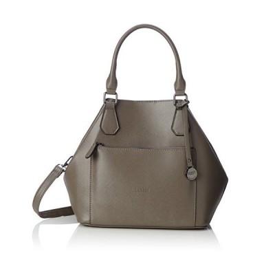 L.CREDI womens 309-5440 Handbag 並行輸入品