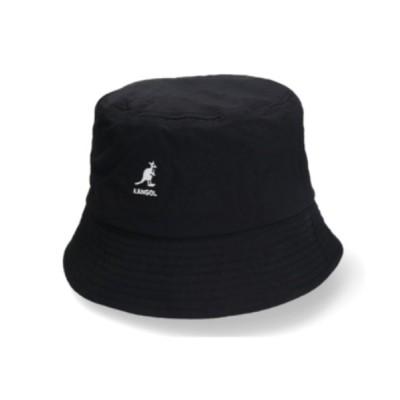 L.H.P WOMEN / KANGOL/カンゴール/SMU NYLON BUCKET HAT/ナイロンバケットハット WOMEN 帽子 > ハット