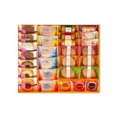 金沢フレドナール(28個)まとめてお徳に6箱セット 包装済み 金澤兼六製菓