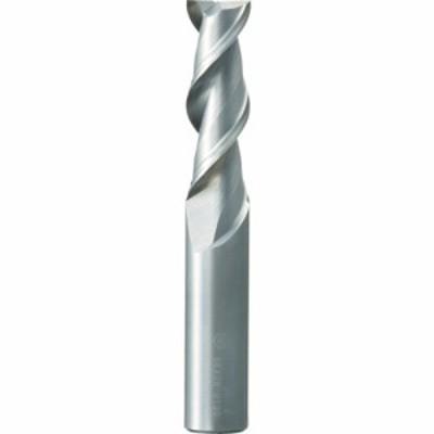 大見 アルミ加工用エンドミル (1本) 品番:OEA2R-0040