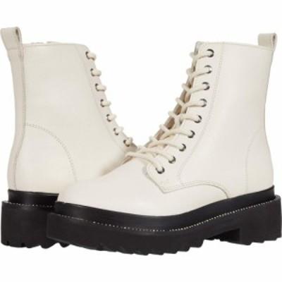 スティーブ マデン Steve Madden レディース ブーツ シューズ・靴 Graham Boot Bone Leather