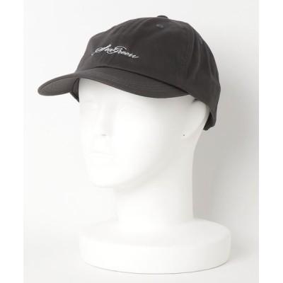 TATRAS CONCEPT STORE / Seagreen(シーグリーン) キャップ MEN 帽子 > キャップ