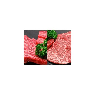ハロウィン 2021 ギフト 肉 牛肉 和牛 米沢牛 ギフト プレゼント 焼き肉 上愛盛りセット 焼肉