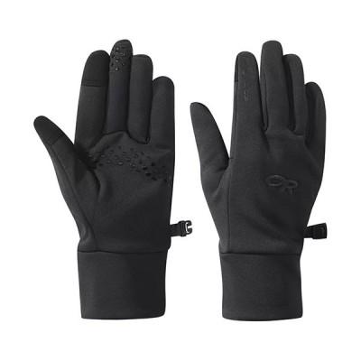 手袋 OUTDOOR RESEARCH アウトドアリサーチ Ws ヴィガーミッドウェイトセンサーグローブ