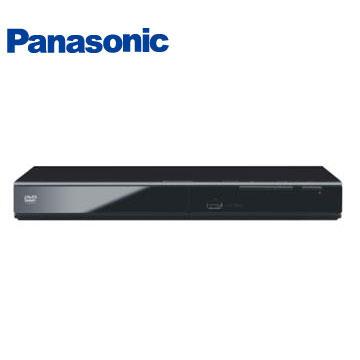 國際牌Panasonic USB光碟機(DVD-S500-K)