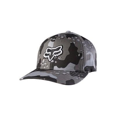 フォックスレーシング 帽子 ハット ビーニー ニット帽 Fox Racing - Fox Hat - Hazzard