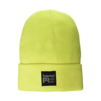 ティンバーランド メンズ 帽子 アクセサリー Watch Cap