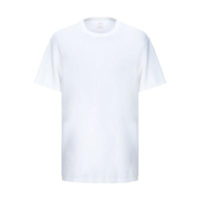 アルテア ALTEA T シャツ ホワイト XXL コットン 100% T シャツ