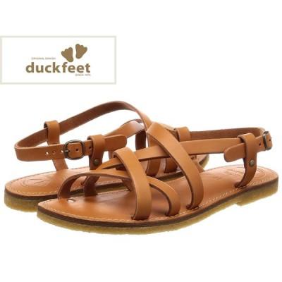 duckfeet ダックフィート DN1150 DN1150228 メンズ サンダル 靴 正規品