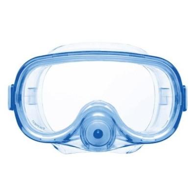 リーフツアラー(REEF TOURER) マスク (RM1109Z) 色 : CLB