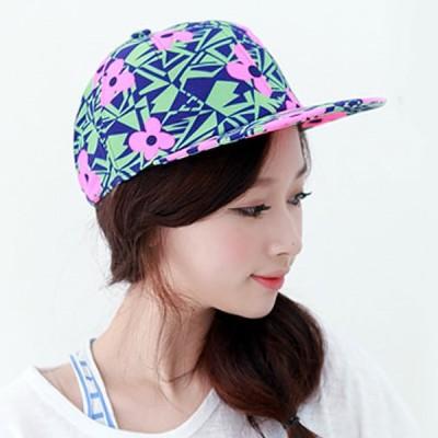 レディース メンズ 帽子 スナップバックキャップ シンプル キャップ スナップバック ダンスウエア 帽子 UV カット 衣装 ヒップホップキャ