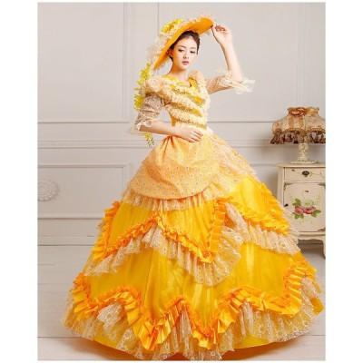 舞台衣装/ステージドレス061507
