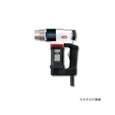 トネ TONE 1次締め専用レンチ建方1番(トルシアボルト用) GKS501