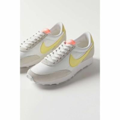 ナイキ Nike レディース スニーカー シューズ・靴 Daybreak Sneaker Ivory