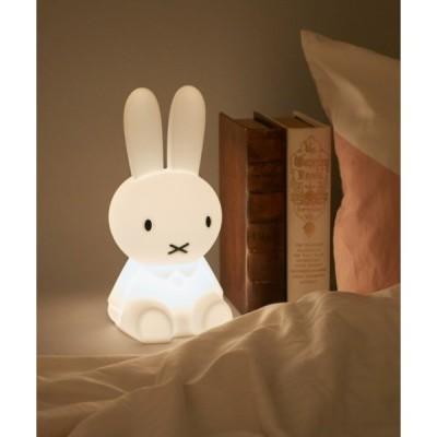 照明 First Light miffy&friends / ミッフィー