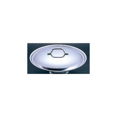 SITRAM/シットラム  サイバノックス 鍋蓋/20cm用033645