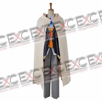 刀剣乱舞 山姥切国広(やまんばぎりくにひろ) 風 コスプレ衣装
