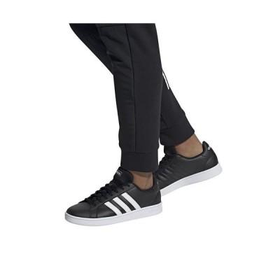 【アディダス】グランド コート ベース [Grand Court Base Shoes]