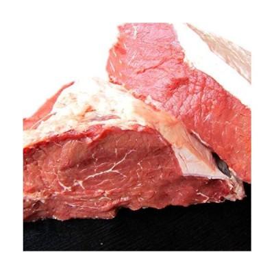 サーロイン ブロック ステーキ用 赤身 オーストラリア産《*冷凍便》 (1kg)