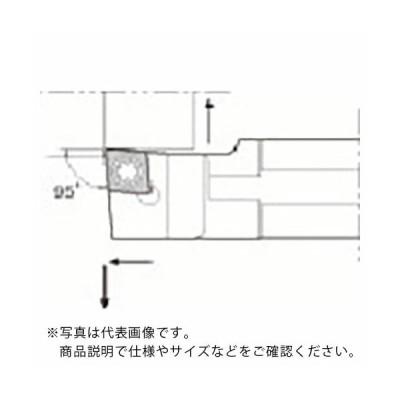 京セラ スモールツール用ホルダ S16F-SCLCL06 ( S16FSCLCL06 ) 京セラ(株)