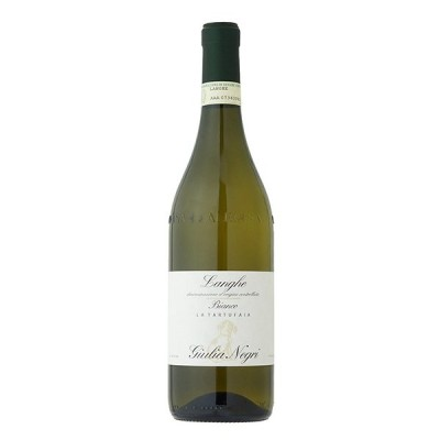 白ワイン ジューリアネグリ ランゲ ビアンコ 750ml SMI wine