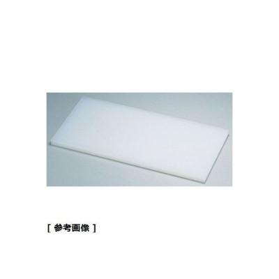住ベテクノプラスチック AMNA201 住友抗菌スーパー耐熱まな板MINIK(400×200×H20)