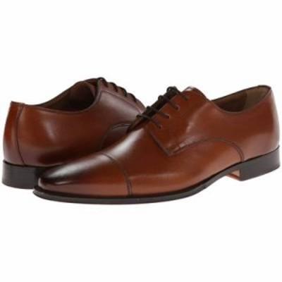 フローシャイム 革靴・ビジネスシューズ Classico Cap Ox Cognac