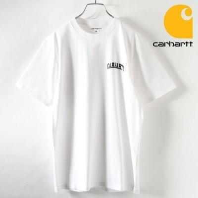 CARHARTT カーハート I028991029021S メンズ 半袖 Tシャツ カットソー II1 D30