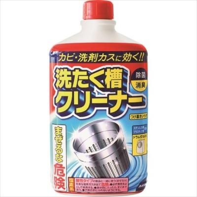 カネヨ 洗濯槽クリーナー (305076)