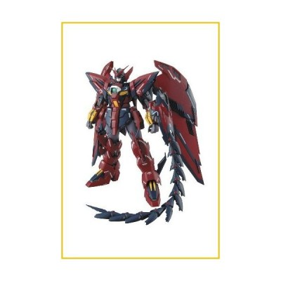 Bandai Hobby MG Gundam Epyon (EW) Gundam Wing: Endless Waltz