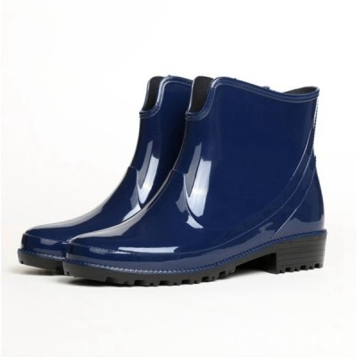 レインブーツレディースおしゃれレインブーツショート大きいサイズレインシューズ雨靴ガーデニングブーツ長靴
