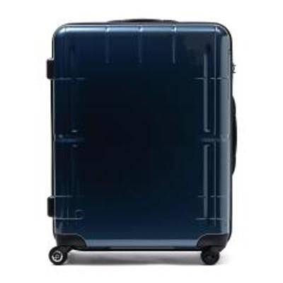 PROTeCA プロテカ スタリアV スーツケース 76L 02645