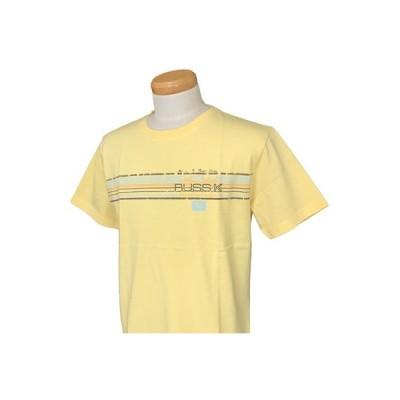 RUSS-K(ラスケー)__メンズ_半袖Tシャツ【クリーム(52)】_311928404