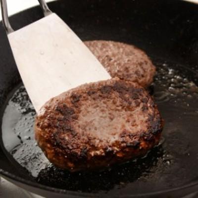 送料無料「マルヨシ商事 和牛ハンバーグパテ 750g」キャンプ バーベキュー BBQ 国産 牛肉 ご馳走 母の日