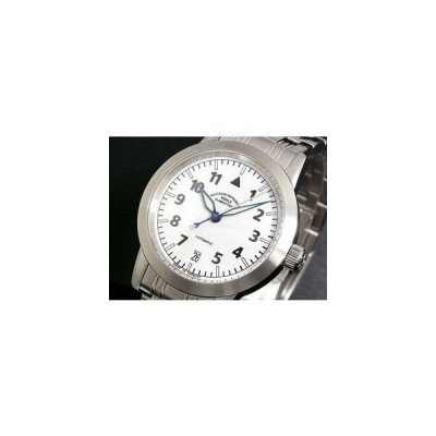 ミューレ グラスヒュッテ 腕時計 M1-26-11MB