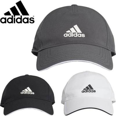 ◆◆送料無料 定形外発送 <アディダス> 【adidas】 20SS BB CAP 4AT A.R. 帽子 キャップ アクセサリー GNS00