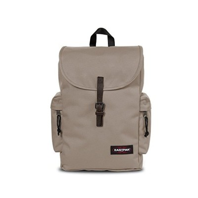 Eastpak Austin Backpack, 18 L, Sandy Feet 並行輸入品