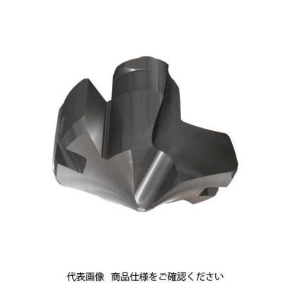 イスカルイスカル TAチップ HCP085-IQIC908(5567332 HCP085-IQIC908 1個(直送品)