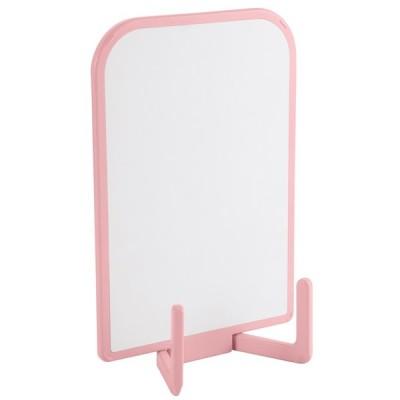 貝印  軽いハンギングまな板 340×225 (ピンク)