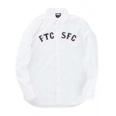 FTC TEAM B.D SHIRTS
